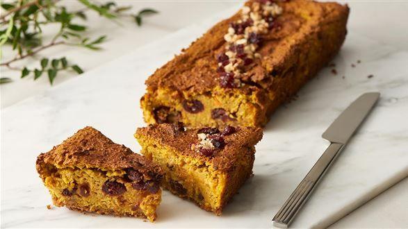 Ponad 950 Najlepszych Przepisow Kulinarnych Kuchnia Lidla Food Desserts Vegetarian Vegan Recipes