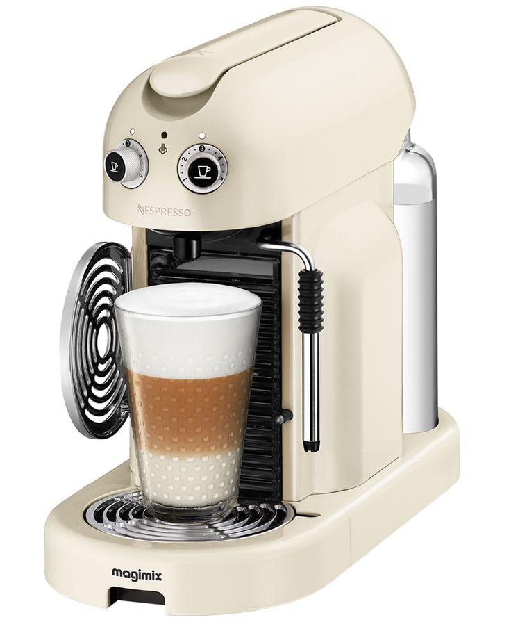 Πάνω από 10 κορυφαίες ιδέες για Magimix nespresso στο Pinterest ...