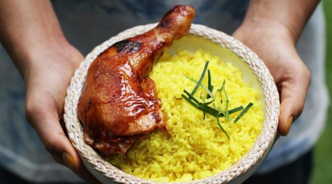5 Makanan Khas Natal dan Tahun Baru yang Bikin Gemuk - http://wp.me/p70qx9-6Wi