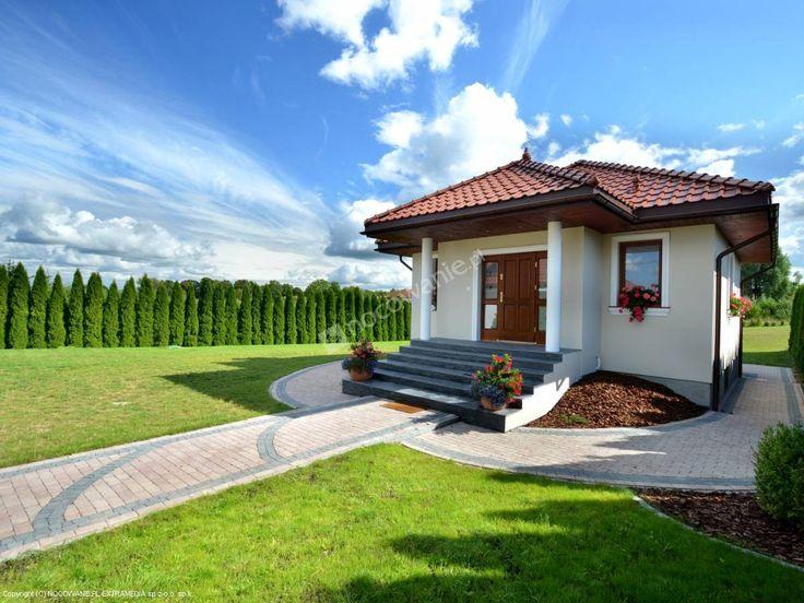 Apartament Euphoria z malowniczej Gołdapi oferuje Gościom m.in.: miejsce na ognisko, grill, trampolina, Psp3. Więcej informacji na: http://www.nocowanie.pl/noclegi/goldap/apartamenty/144328/