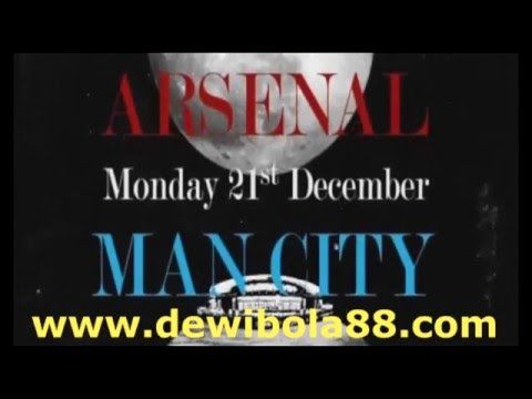 Dewibola88 | ENGLISH PREMIER LEAGUE | ARSENAL vs MANCHESTER CITY | Gmail : ag.dewibet@gmail.com YM : ag.dewibet@yahoo.com Line : dewibola88 BB : 2B261360 Facebook : dewibola88 Path : dewibola88 Wechat : dewi_bet Instagram : dewibola88 Pinterest : dewibola88 Twitter : dewibola88 WhatsApp : dewibola88 Google+ : DEWIBET BBM Channel : C002DE376 Flickr : felicia.lim Tumblr : felicia.lim
