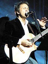 Giorgos Dalaras – Wikipedia