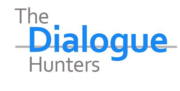 Deep Democracy met The Dialogue Hunters, Nederland