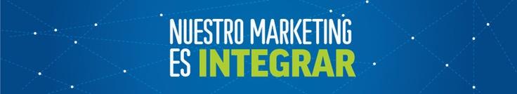 integrar #investigación #mercado #marketing #agencia #guadalajara #comunicación #socialmedia #México