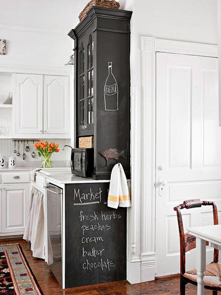02-7-ideias-para-renovar-os-armarios-da-sua-cozinha
