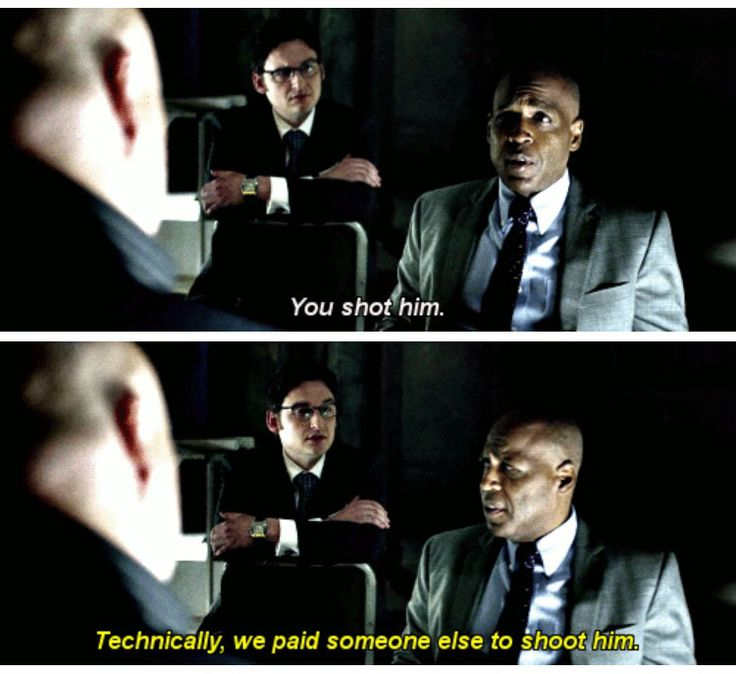"""Wesley is in my brother Caleb's words """"the greatest henchman ever"""""""