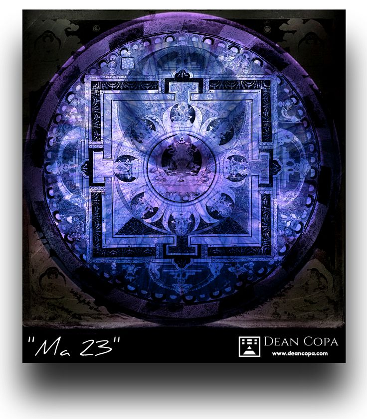 """Ma 23"" 2013 by Dean Copa.  Instagram : http://www.instagram.com/dean_copa   #DeanCopa #modernart #contemporaryart #fineart #finearts #artoftheday #artdiary #kunst #art #artcritic #artlover #artcollector #artgallery #artmuseum #gallery #contemporaryartist #emergingartist #ratedmodernart #artspotted #artdealer #collectart #newartist"