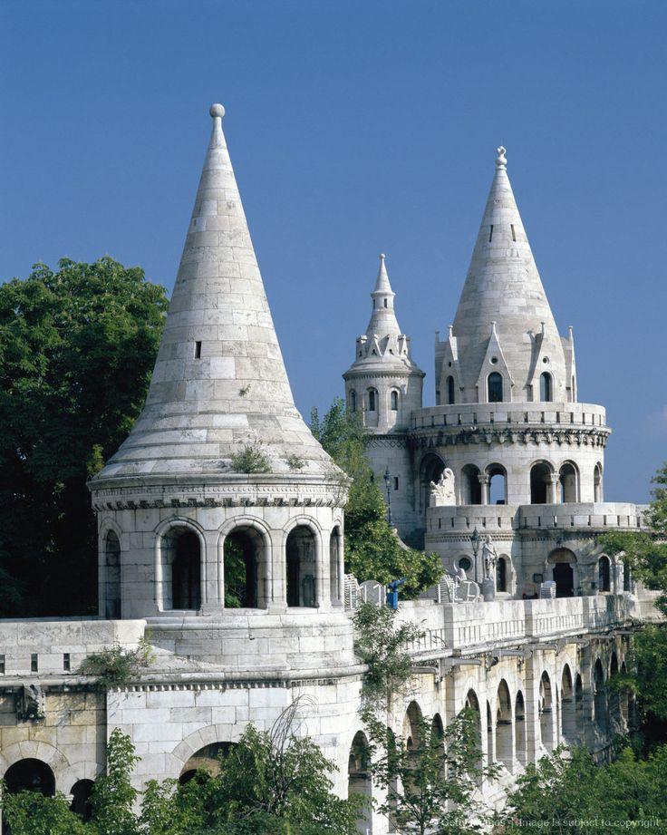 Hungary, Budapest, Hungary http://www.vacationrentalpeople.com/vacation-rentals.aspx/World/Europe/Hungary
