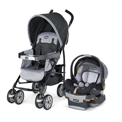 160 Best Baby Travel Systems Images On Pinterest Baby
