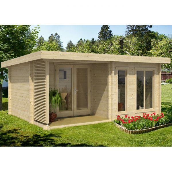 Garden Sheds 2m X 2m 89 best log cabins images on pinterest | log cabins, sheds and co uk