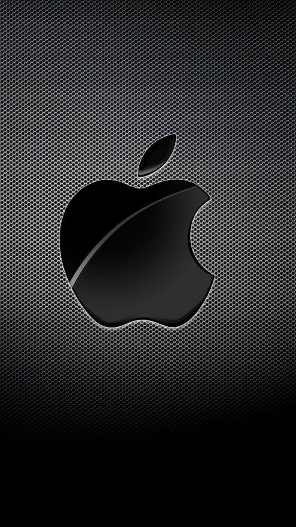 Iphone Wallpaper 4k Apple Logo Idea Samsung Wallpaper Apple Logo Wallpaper Iphone Apple Wallpaper Iphone Apple Logo Wallpaper