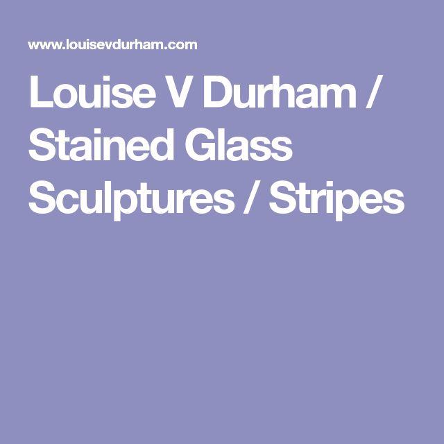 Designer Holzmobel Skulptur. die besten 25+ abstrakte skulptur ...
