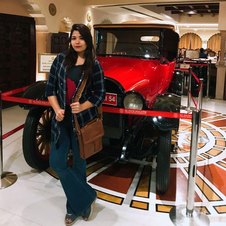 #fashion #style #photooftheday #england #hair #beauty #beautiful #newyork #swag #behrain #girl #eyes #design #model #dress #shoes #heels #outfit #purse #tagsforlikes #selfie #america #outfit #jewelry #shopping #canada #styles #oman #saudiarabia #germany#qatar