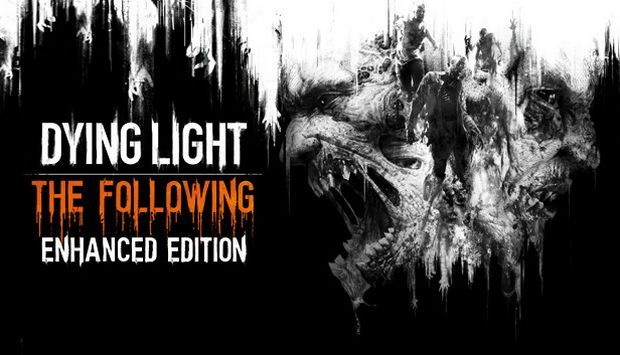 Dying Light: The Following Enhanced Edition Free Download Full Game PC DOWNLOAD HERE: http://www.recentgamesfree.com/dying-light-the-following-enhanced-edition-free-download-content-drop-0-update-reinforcements/ Dying Light: The Following Enhanced Edition Free Download game for PC and mobile was released and is readily available on this page on extraforgames.com, and we'll provide it to you along with completely free download and install. Download and install Completely free Dying Light: The…