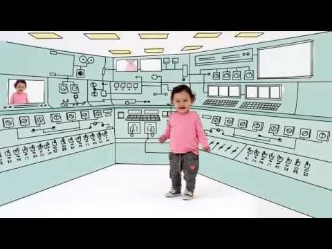 Wat is mediawijsheid eigenlijk? In deze videoboodschap probeert een jonge vader zijn dochter wegwijs te maken in de wereld van nieuwe media. De boodschap: voor wie wijs met media leert omgaan en zelf de regie weet te bewaren, worden de mooiste dromen werkelijkheid.