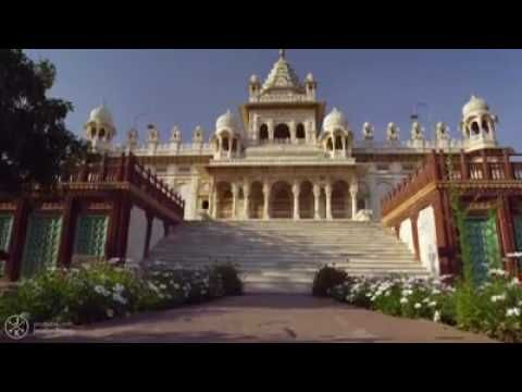 Check Out the amazing video of Northern India . Beautiful footage of locations from Agra.