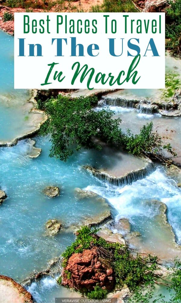 Best Places To Travel In March In The Usa For St Patty S Day Tulips And Adventure Best Places To Travel Best Places To Vacation Places To Travel