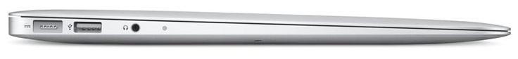 Apple MacBook Air MC966LL/A 13.3-Inch Laptop Best Price