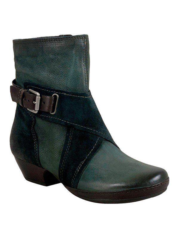 Miz Mooz Elwood Boot