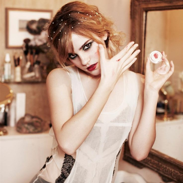 pin emma roberts watson - photo #8