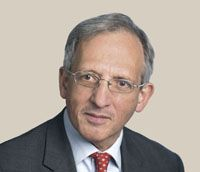 The Phillips curve: lower, flatter or in hiding? - speech by Jon Cunliffe