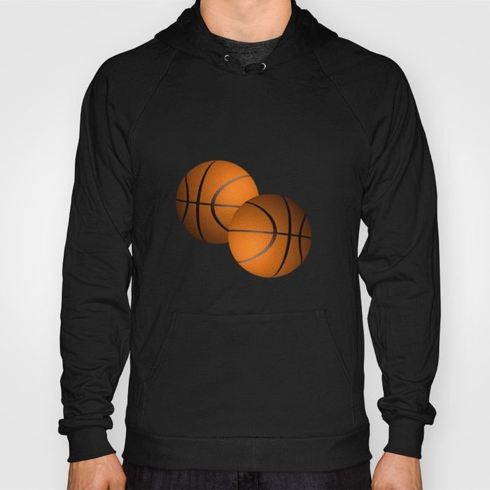 Buy Basketball Sports Design Hoody by leatherwooddesign. Worldwide shipping available at Society6.com. Just one of millions of high quality products available.