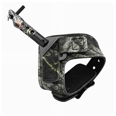 Scott Archery™ Rhino XT Camo Bow Release