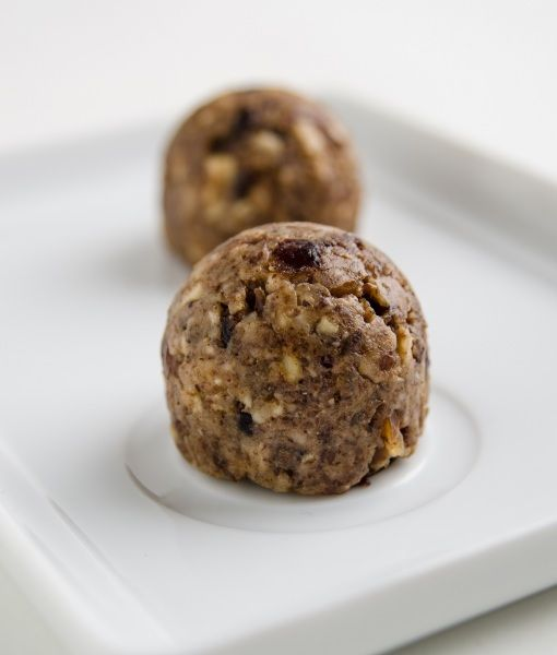 PREBIO BLITZ - #superballs #cranberry and #nuts flavour In order to help balance the intestinal flora! With #topinambour #digestion #natural #energy #vegan #inuline #antioxidants #mentalfocus #eatclean #health