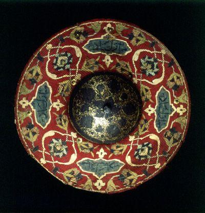 ottoman calcan shield - Google Търсене