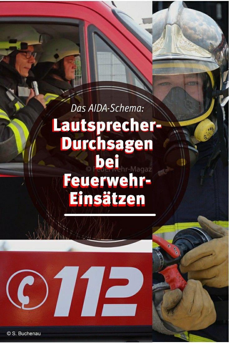 Kennt Ihr Das Aida Schema Feuerwehr Freiwillige Feuerwehr Feuerwehr Bilder