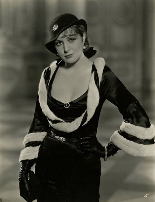 "gmgallery:  ""Billie Dove, 1931  www.stores.eBay.com/GrapefruitMoonGallery  """