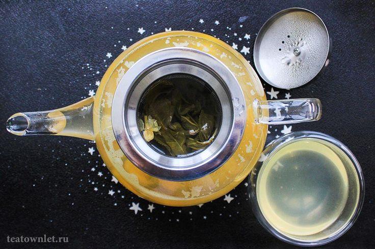 Жасминовый чай с манго и грушей - http://teatownlet.ru/retseptyi/zhasminovyiy-chay-s-mango-i-grushey.html