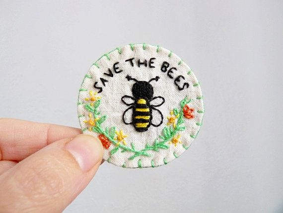 Best images about the thriving hive on pinterest