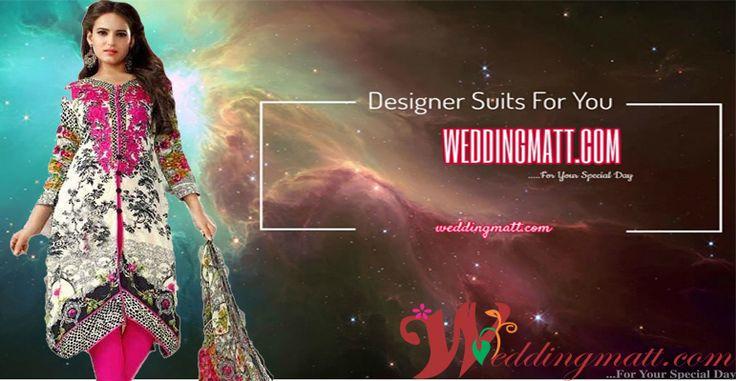 Buy Women Designer Suits Online In India Designer Suits Online Fashion India