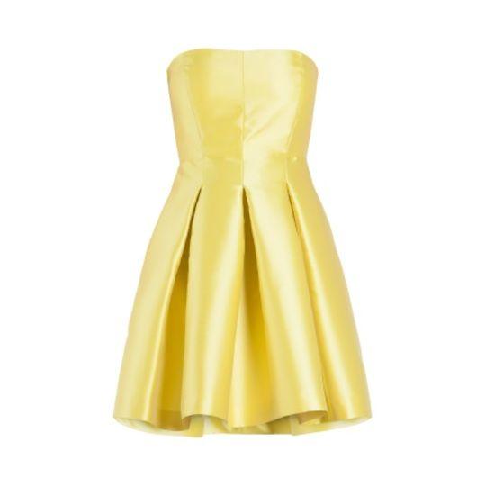 Μίνι φορέματα - Tlife.gr