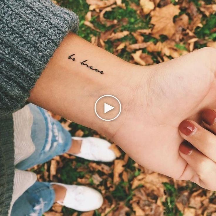 Pin En Sleeve Tattoos