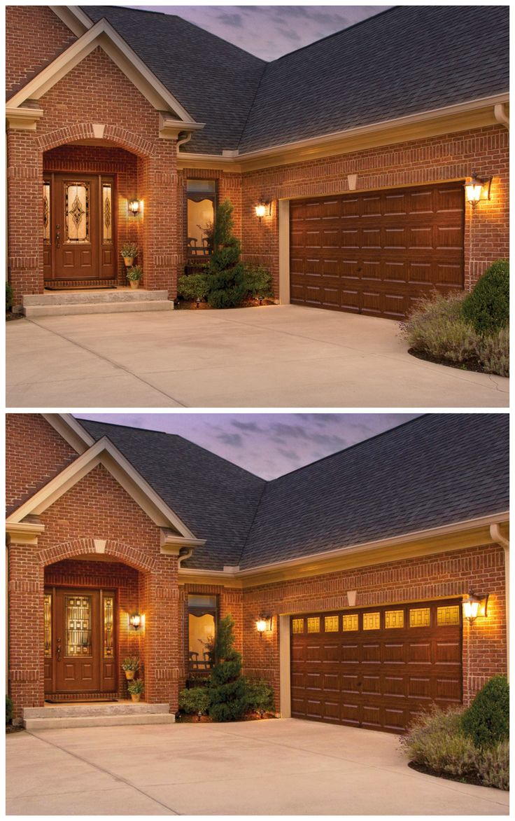 decor door home inspiration in small about doors overhead garage marvelous design remodel kalamazoo with ideas graves stylish