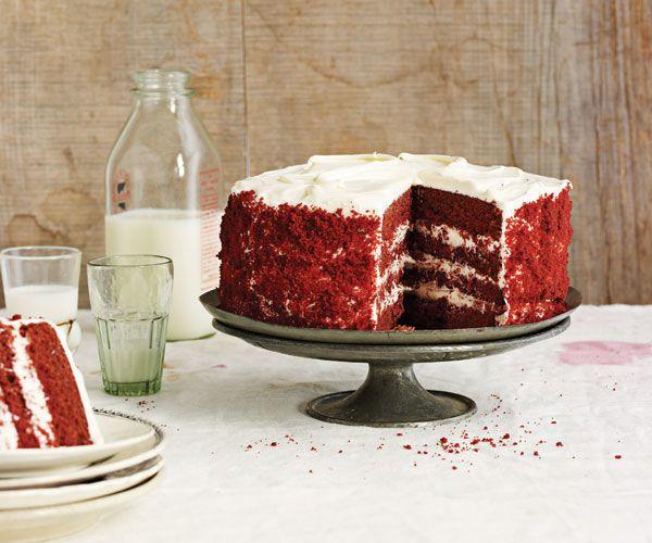 Best 25+ Modern Cakes Ideas On Pinterest
