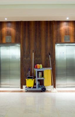 #wattpad #horror Hotel Cleaning Melbourne service providers provide an extensive range of services in the cleaning industry, and to a variety of establishments and sectors. This is because there is something to expect in terms of cleanliness from almost any establishment. However, nowhere is it more critical than i...