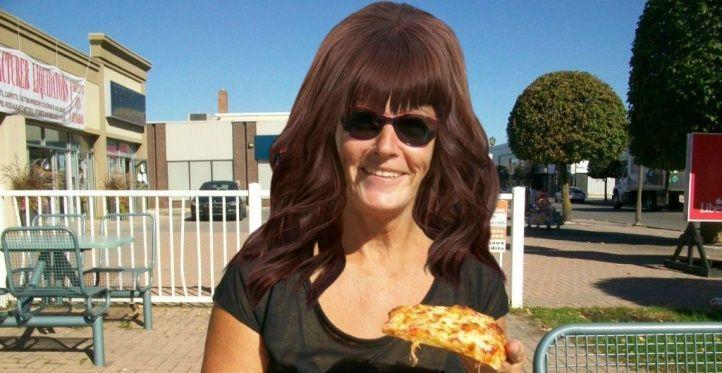 fvilleneuve18@hotmail.com - Carly Rae Jepsen Hairstyle - fvilleneuve18's Makeover - TAAZ.com