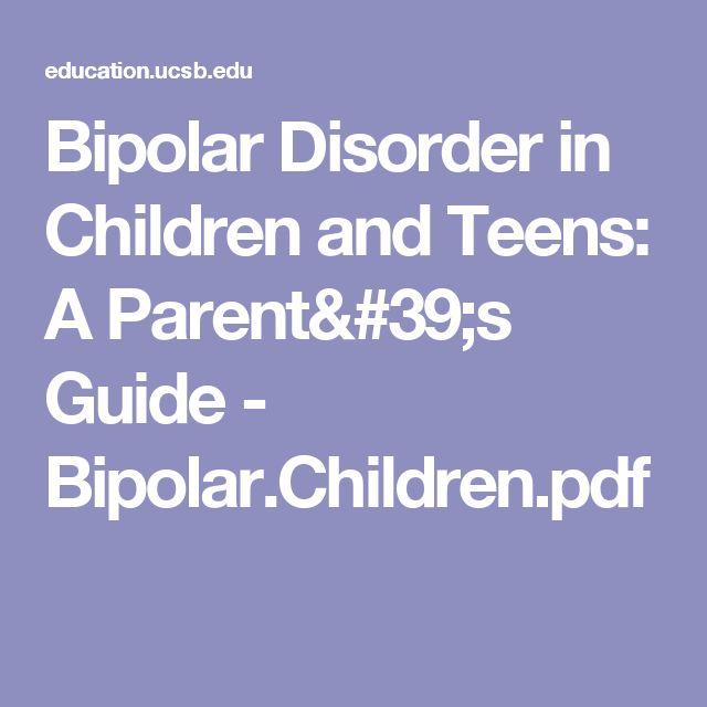 am i bipolar or waking up pdf