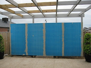 Blueboard Sold At Bunning For 27 Per 2440 X 1200 X 7 5mm