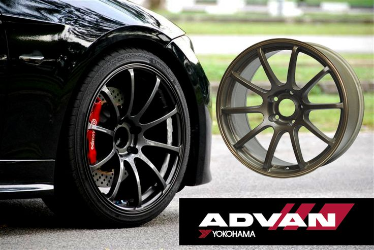 Online Wheels Direct carries high-end but affordable Advan Wheels. Expect only superb performance because these wheels are built on principles of excellent craftsmanship and dependability. http://onlinewheelsdirect.com/brands/wheels/ADVAN