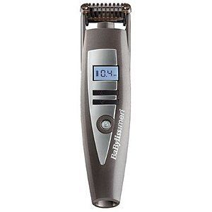 Babyliss BPSS1 I Stubble The Ultimate in Stubble Control Trimmer by BaByliss. $56.87. Babyliss pro for men i stubble stubble shaver s designed to give you the look you want every day thanks to its advanced technology and unique new features. first i-stubble's motorised length control automatically adjusts the comb guide, giving you a range of stubble lengths from just 0.4mm.