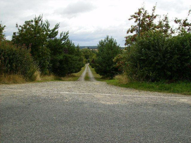 25 best ideas about gravel driveway cost on pinterest for How much does it cost to dormer a cape