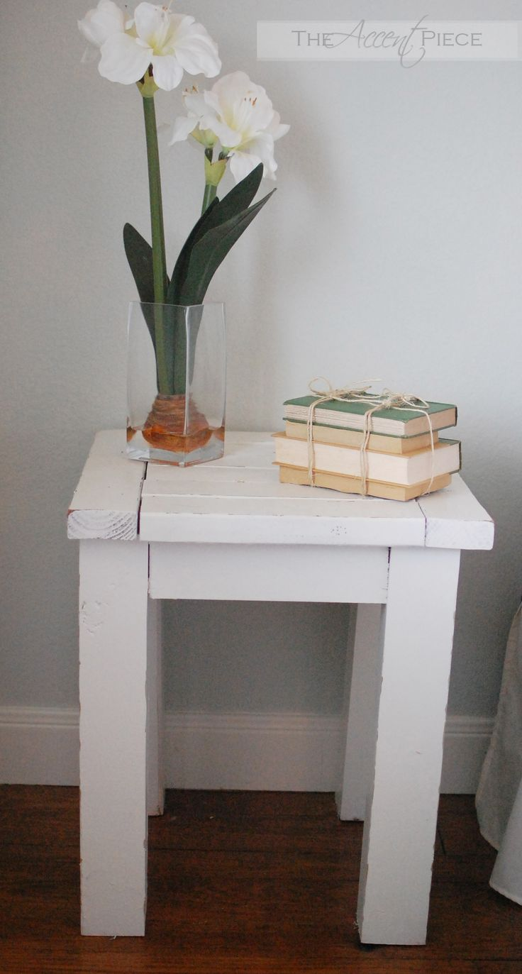 Pottery Barn Hyde Coffee Table 17 Best Ideas About Pottery Barn End Tables On Pinterest