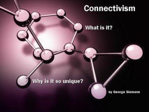 ¿Qué es el Conectivismo?: Teoría del Aprendizaje Para la Era Digital