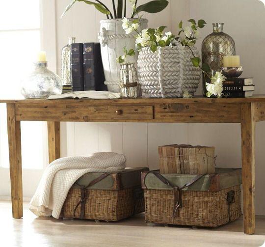 pottery-barn-keaton-console-table