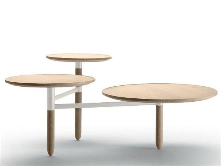 Les 78 meilleures images du tableau accent furniture for Meuble accent