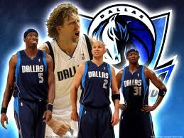 World champion Dallas Mavericks: Dallas List, Sports Baby, Favorite Sports, Mffl Dallas Mavericks, Sports Board, Mavericks 2011, Favorite Teams, 2010 2011 Dallas, Mavs 2011